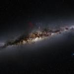 سبب تسمية مجرة درب التبانة بهذا الاسم