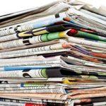 دليل الصحف والمجلات في الرياض