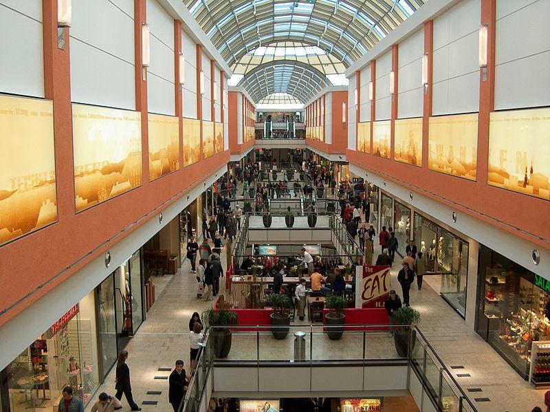 فوبرتال الالمانية مدينة-أركيدن.jpg