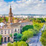 أفضل المدن السياحية التي يمكن زيارتها بأقل التكاليف