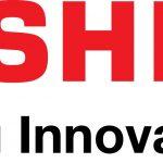 قصة نجاح شركة توشيبا