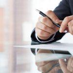 دليل شركات الخدمات الاستشارية في الرياض