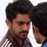 قصة المسلسل الهندي غموض الحب