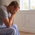 هل تؤثر مضادات الاكتئاب على صحة الأمعاء
