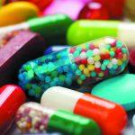 اكتشاف 8000 مجموعة جديدة من المضادات الحيوية الفعالة