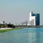 أفخم المطاعم الكويتية المطلة على الخليج العربي
