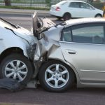طريقة إلغاء وثيقة التأمين الإلزامي على المركبات بالمملكة