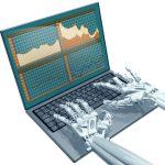 معلومات عن التداول الآلي في سوق الفوركس