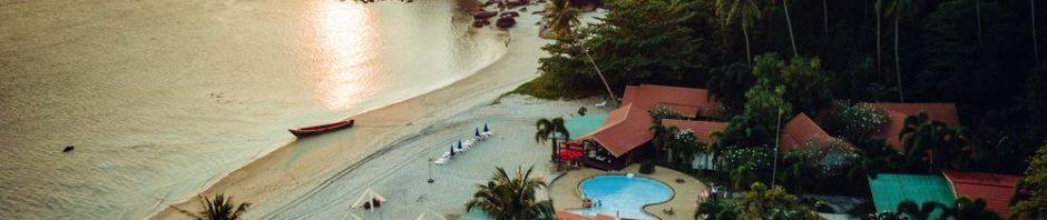 منتجعات مذهلة على جزر تايلاند منتجع-جزيرة-أدانج-94