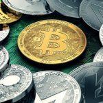 مميزات المنصات اللامركزية لتداول العملات الرقمية