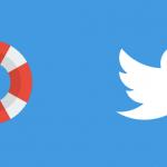مهارات تحكم يجب معرفتها لمستخدم تويتر