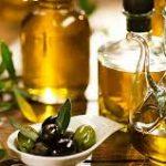 اضرار الافراط في تناول زيت الزيتون