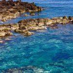 سبب تسمية البحر المتوسط بحر الروم قديما
