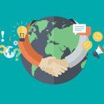 مزايا وعيوب التسويق الالكتروني