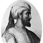 يوسف بن عبد الرحمن الفهري آخر ولاة الدولة الأموية