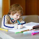 3 نصائح لضمان تفوق الأبناء دراسيًا