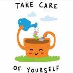 6 نصائح هامة للعناية بالذات وتحسين الحالة النفسية