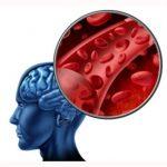 العلاقة بين فقر الدم و تخثر الدم