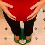 مخاطر نقصان وزن الحامل و نصائح لتجنب ذلك