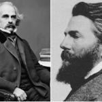 6 مشاهير من الكُتاب ماتوا بسبب كتاباتهم
