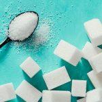 هل السكر سببا للإصابة بمرض السكري ؟