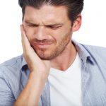 اسباب تشنج عضلات الفك وكيفية علاجها
