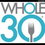 فوائد حمية Whole30