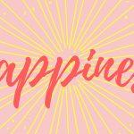 15 مقولة ملهمة حول السعادة في الحياة