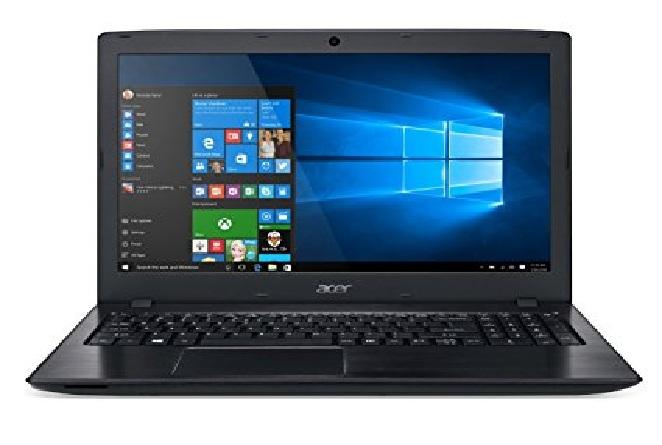 ارخض لابتوبات السوق الايام Acer-Aspire-E-15.jpg