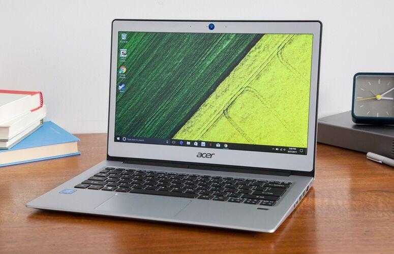 ارخض لابتوبات السوق الايام Acer-Swift-1.jpg