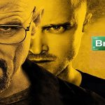 قصص أجزاء مسلسل Breaking Bad مختصرة