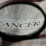 دراسة جديدة : سيقضي السرطان على حوالي ١٠ مليون شخص في ٢٠١٨
