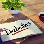 التحكم في السكري بالأعشاب والمكملات الغذائية