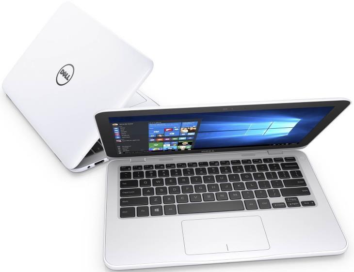 ارخض لابتوبات السوق الايام Dell-Inspiron-11-300