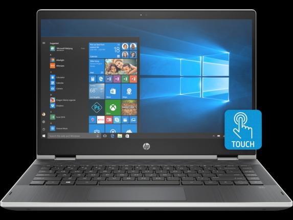 ارخض لابتوبات السوق الايام HP-Pavilion-x360.jpg