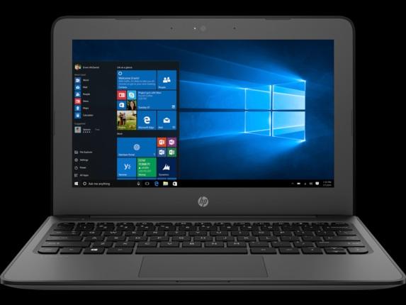 ارخض لابتوبات السوق الايام HP-Stream-11.jpg