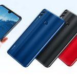 جوالات Honor 8x و 8x Max في عالم الهواتف الاقتصادية