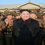 """أبرز صفات كيم جونغ أون """"Kim Jong-Un"""" في مرحلة المراهقة"""