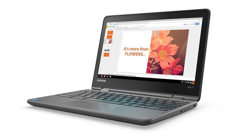 ارخض لابتوبات السوق الايام Lenovo-Flex-11.jpg