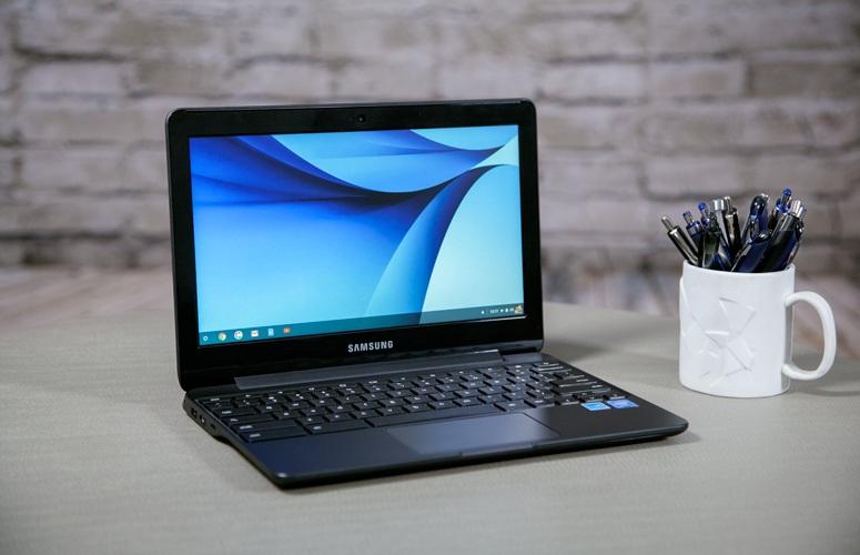 ارخض لابتوبات السوق الايام Samsung-Chromebook-3