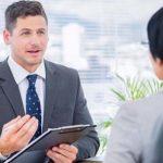 كيفية الأستعداد للمقابلة التوظيفية