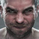 فن التحكم في الغضب والأنفعال