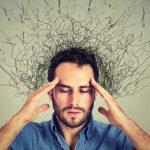 طرق للتغلب على تراكم الضغط النفسي