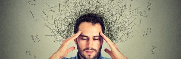 كيفية التخلص تراكم الضغط النفسي
