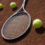 """لاعبة التنس """" ناعومي أوساكا - Naomi Osaka """""""