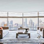 """تقرير مفصل عن """" فندق ارماني دبي """" بالصور"""