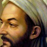 كتب ابن سينا الروحانية