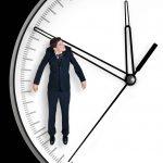 """موضوع تعبير عن """" إدارة الوقت """""""