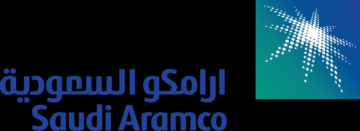 تاريخ تأسيس ارامكو السعودية المرسال