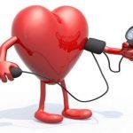 حالة ما قبل ارتفاع ضغط الدم وكيفية الوقاية منها